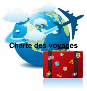 valise-voyage-low-cost-287x300